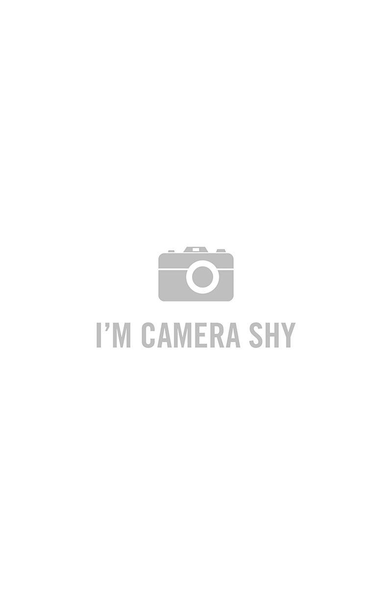 147152e5d98 Side Tape Bodycon Dress - Dresses - Shop by Category - Ladies