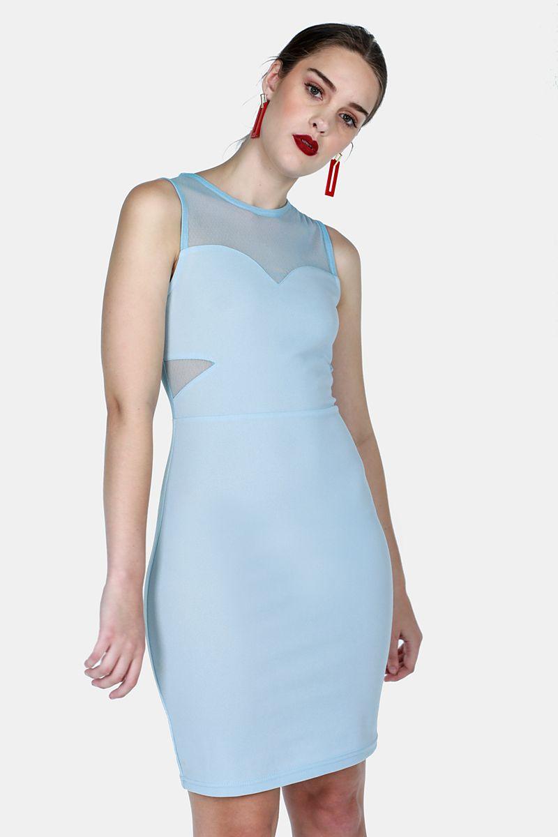 c2d0ca4e643 Bodycon Dress - Dresses - Shop by Category - Ladies