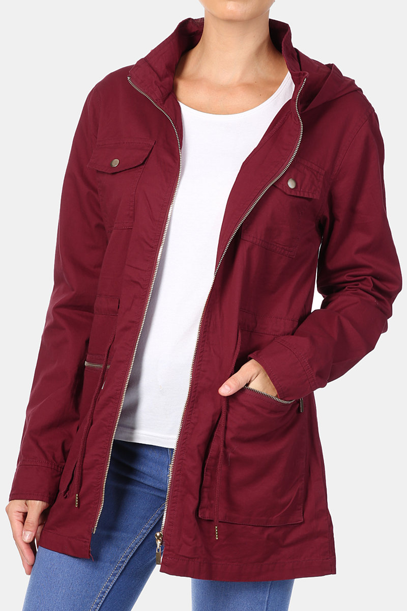 Parka Jackets Shop By Category Ladies