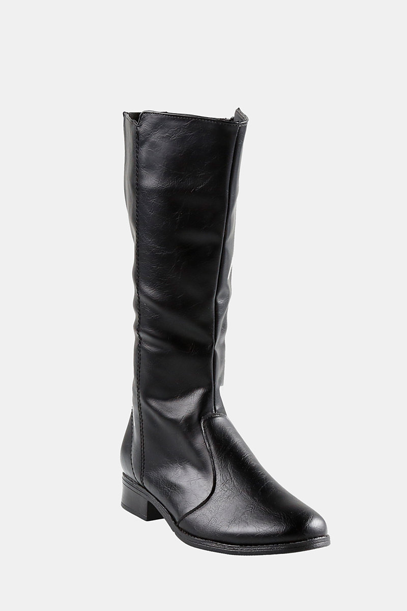 Shopping for Cheap Knee High Boots at NAYIDUYUN Official Store and more from on russia-youtube.tk,the Leading Trading Marketplace from China.