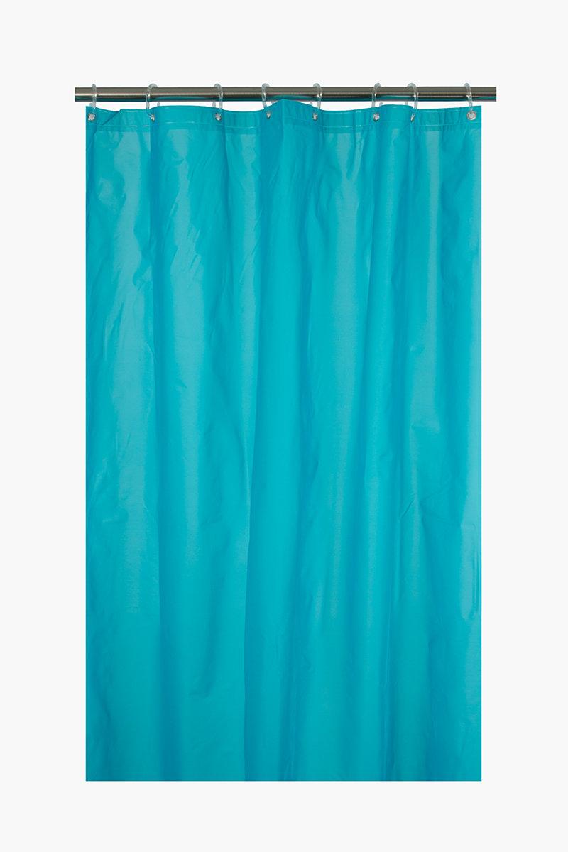 36 shower curtain 2
