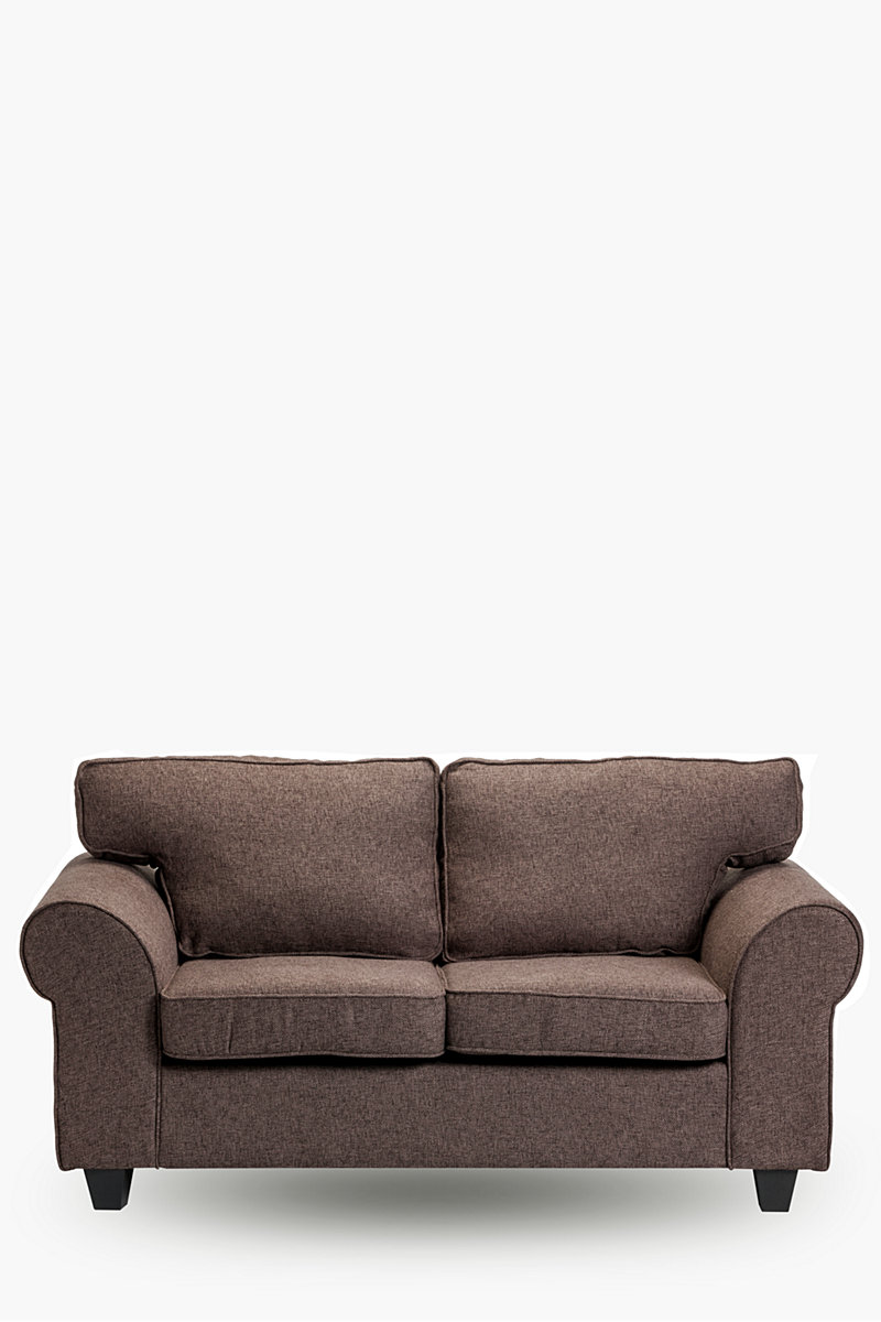 Charleston 2 Seater Sofa Charleston Shop Ranges