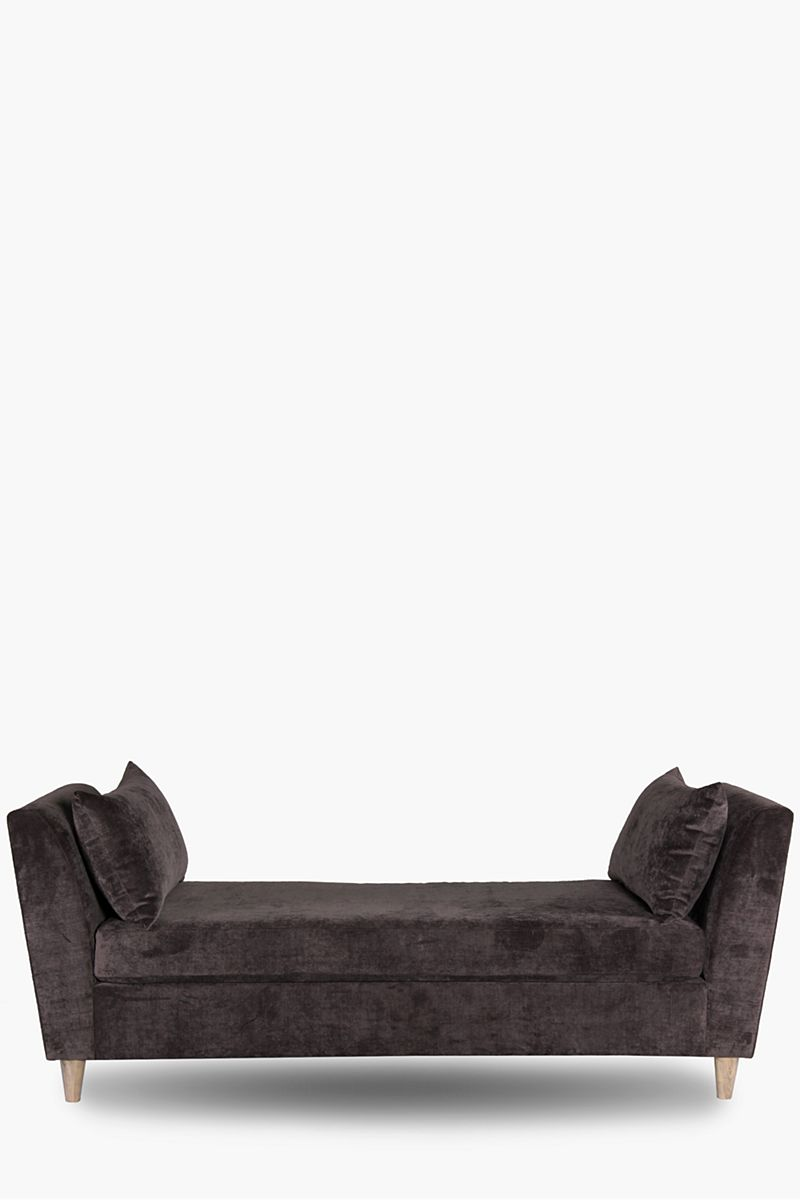 Marlow Daybed Chaise Sofa Couches