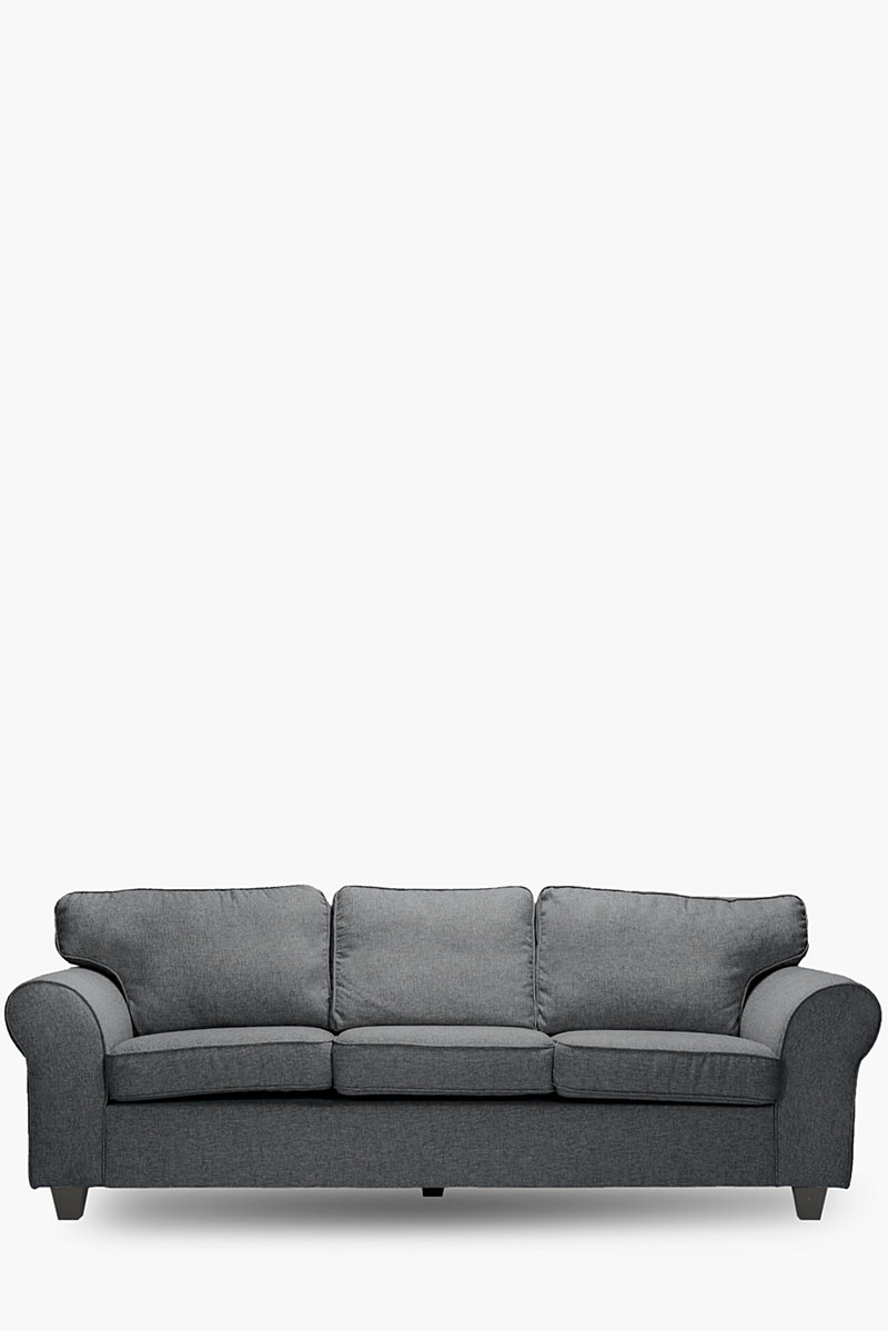 Charleston 3 Seater Sofa Charleston Shop Ranges