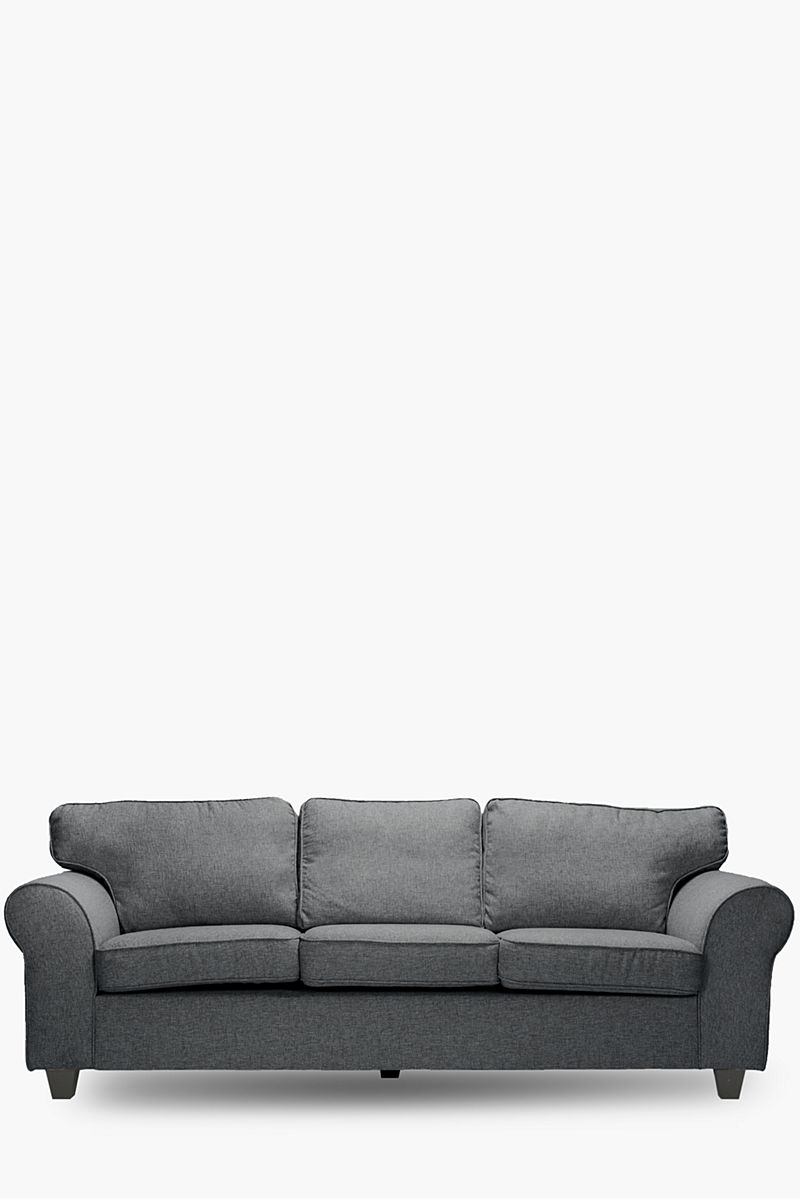 Charleston 3 Seater Sofa Image