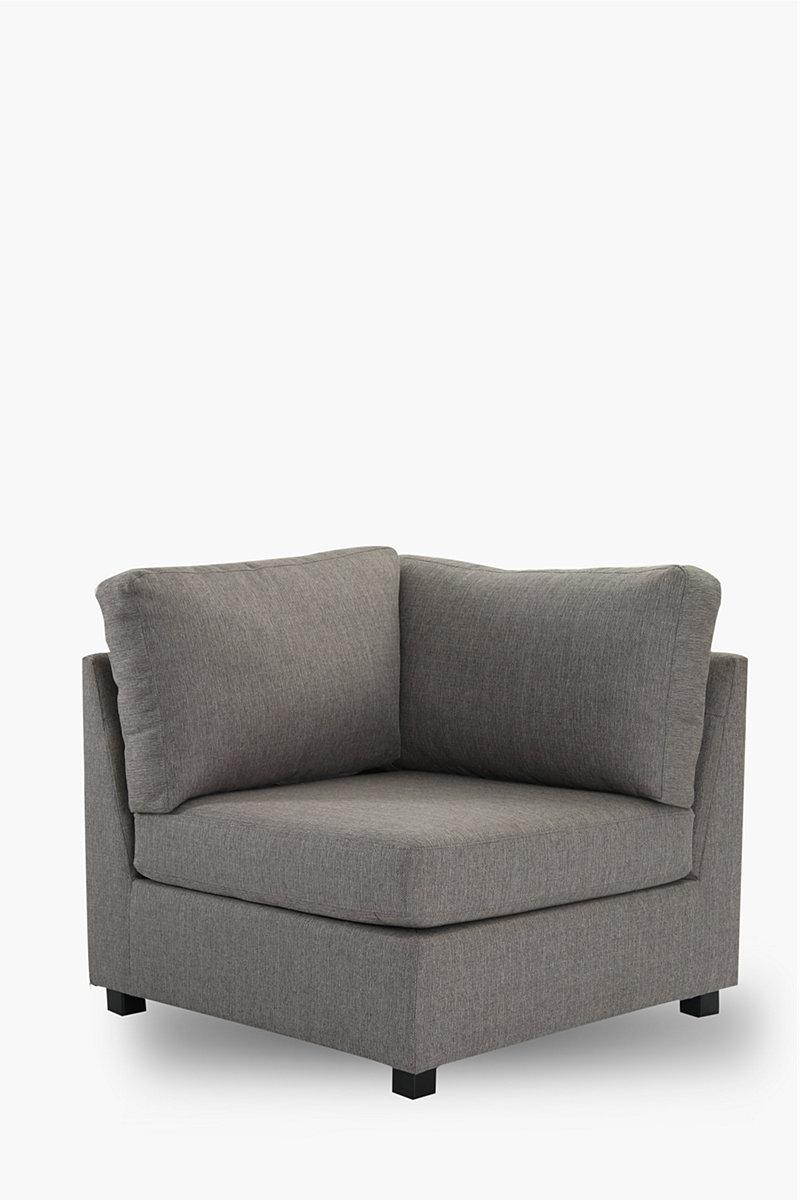 havanna corner wedge sofa. Black Bedroom Furniture Sets. Home Design Ideas