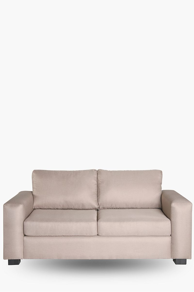 Bronx 2 Seater Sofa Shop Living Room Furniture Shop