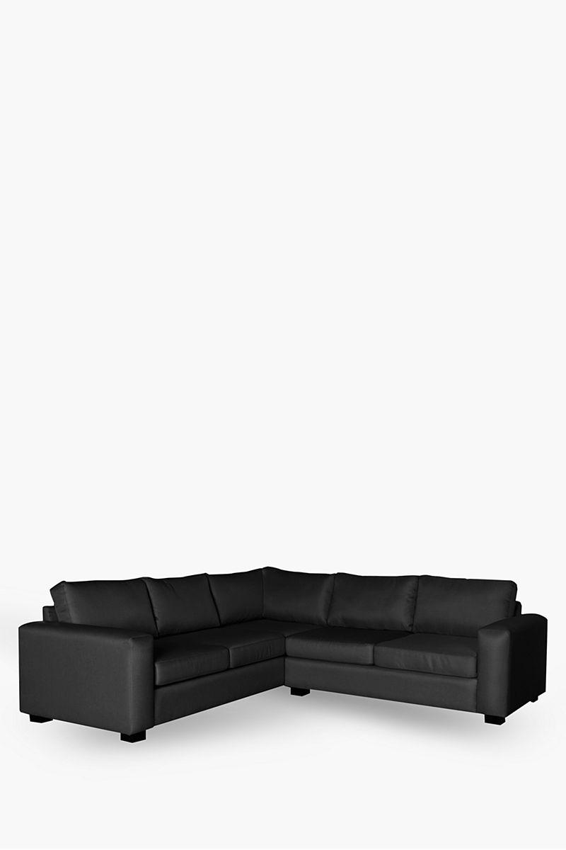 Bronx Corner Unit Sofa Bronx Couches Shop Ranges Furniture