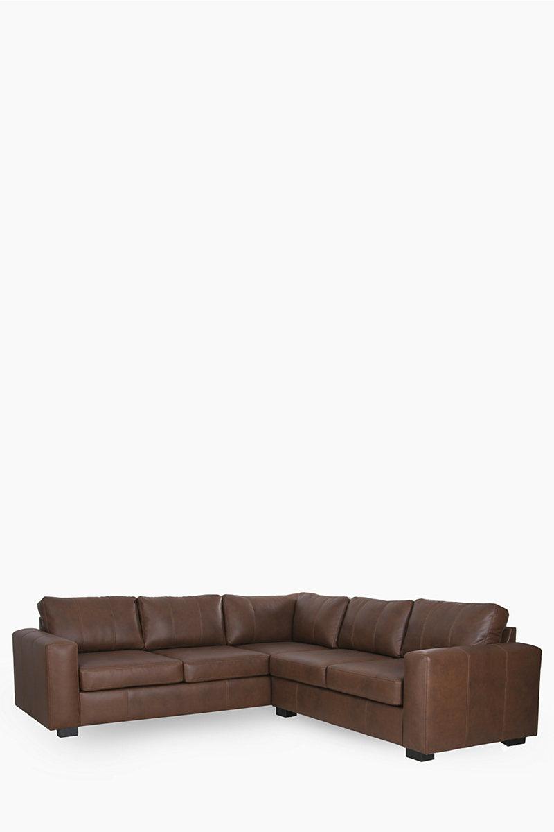 Columbia Corner Unit Sofa Shop New In Furniture Shop