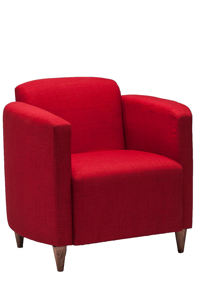Ellen Tub Chair Occasional Chairs Shop Living Room