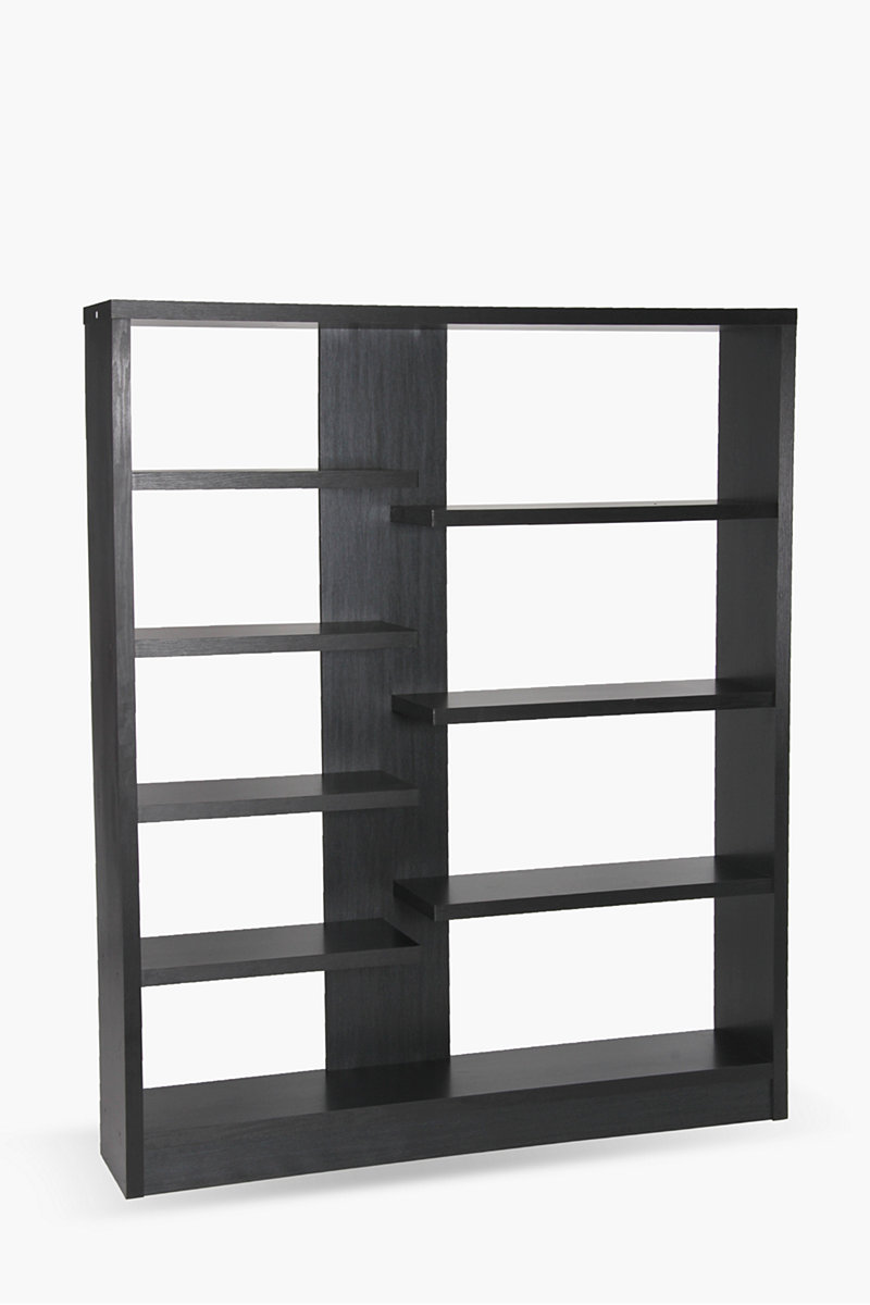 Retro Shelf Large Shelves Room Divider Screens Shop