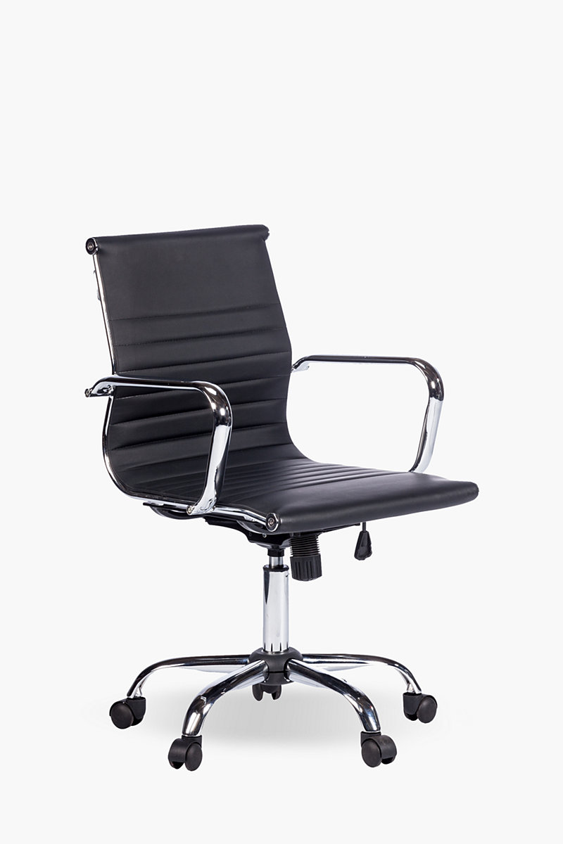 retro office chair office chairs shop office