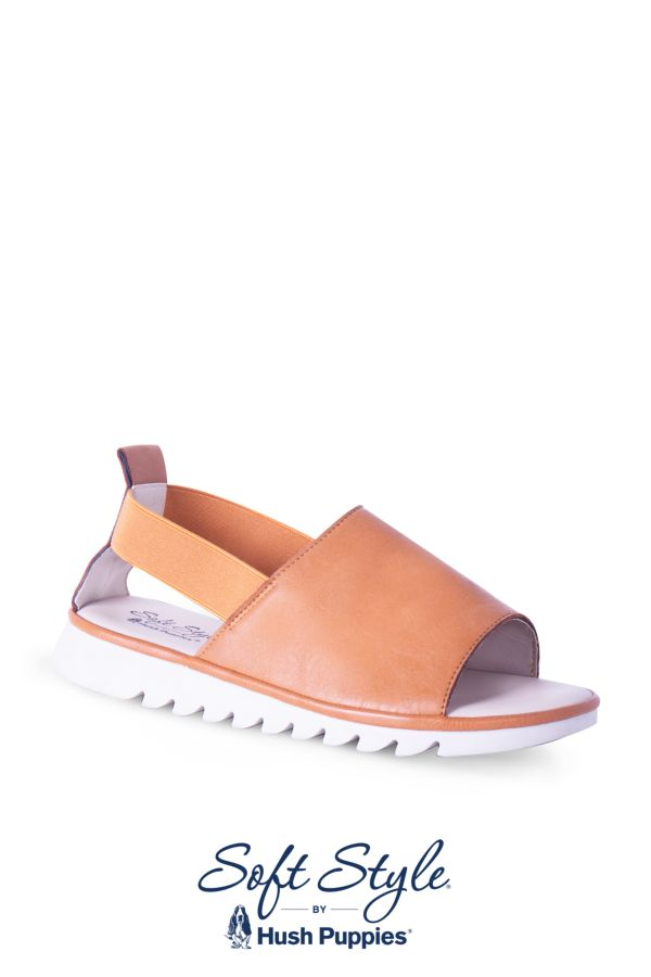 SANDAL - Hush Puppies
