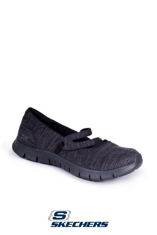 Skechers Relaxed Fit - EZ Flex Renew