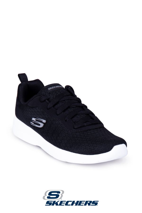 Skechers Dynamight 2.0 – Eye to Eye