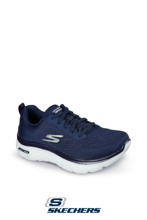 LACE UP TRAINERS - Skechers