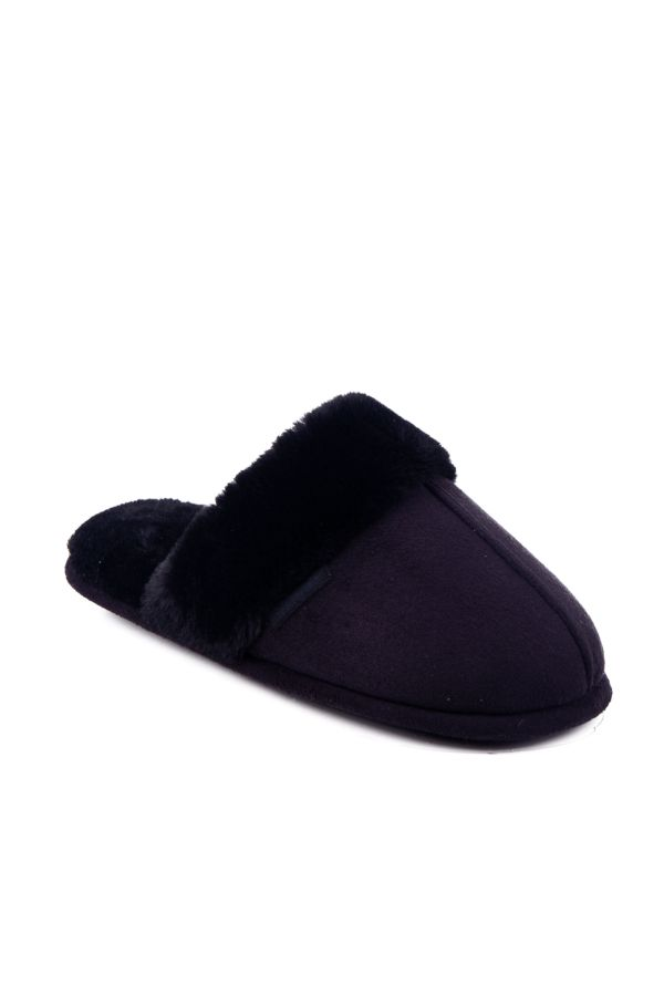 COMFORT SLIPPERS - Hush Puppies