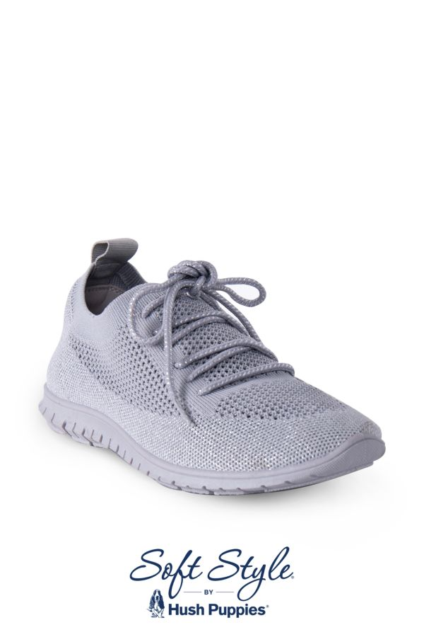 ACTIVE SNEAKERS - Hush Puppies