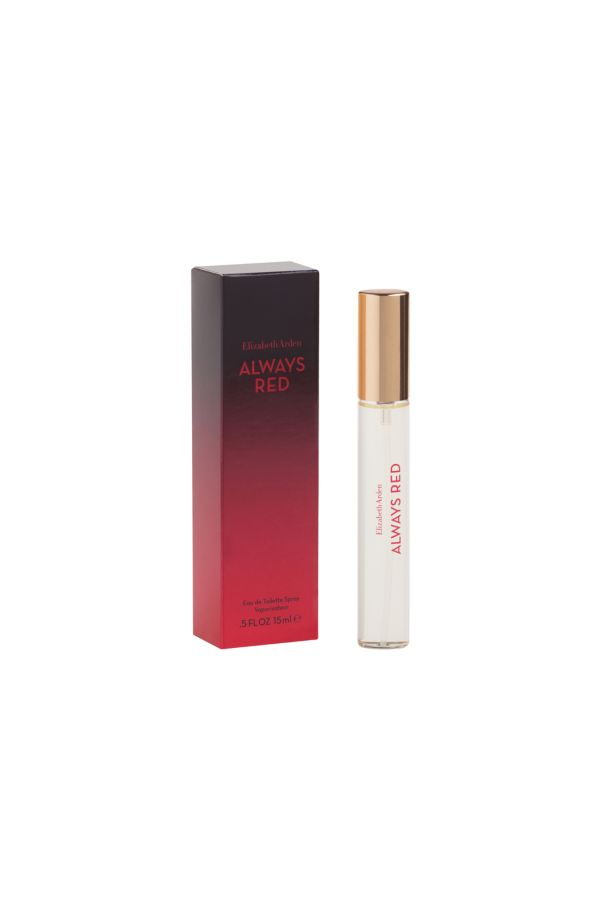 Always Red Fragrance Wand