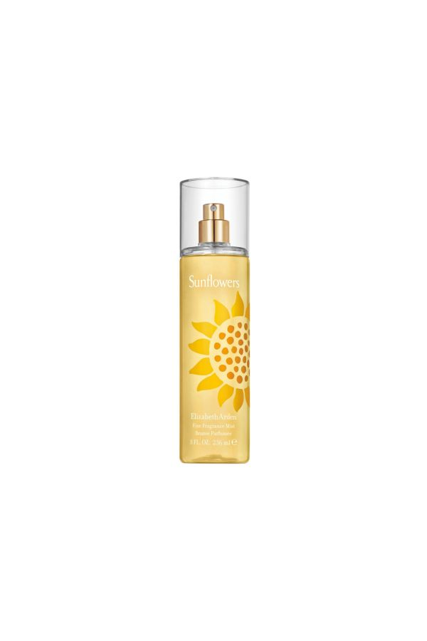 Sunflowers Fragrance Mist