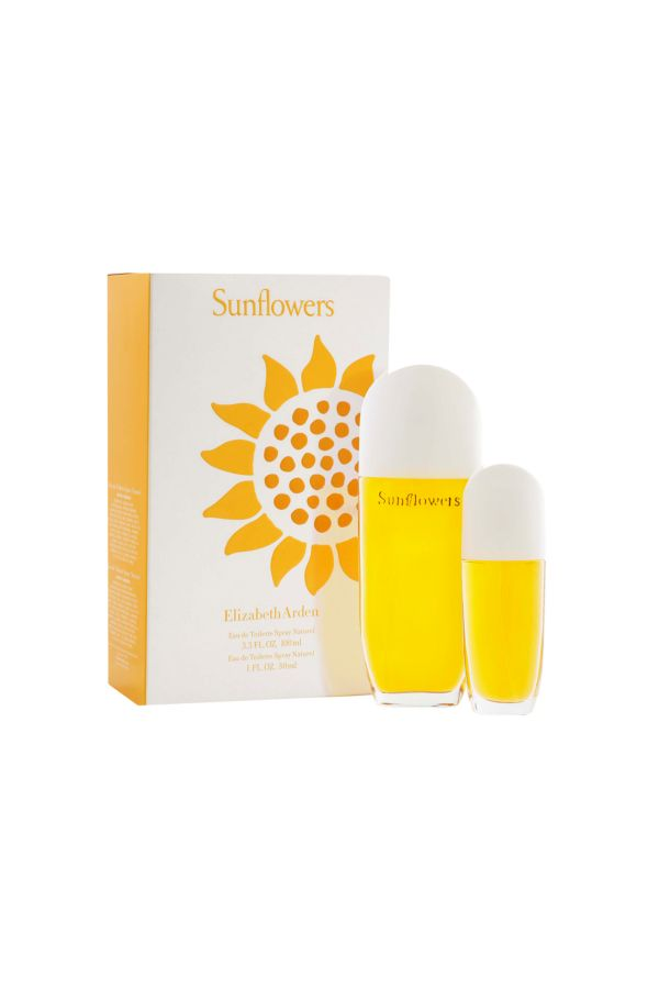 Sunflowers Combi Pack