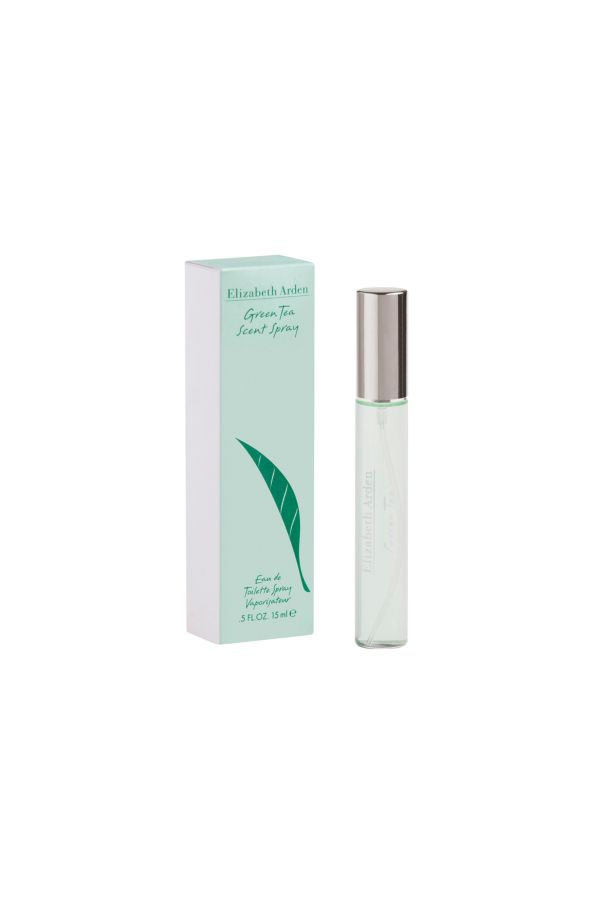 Green Tea Fragrance Wand