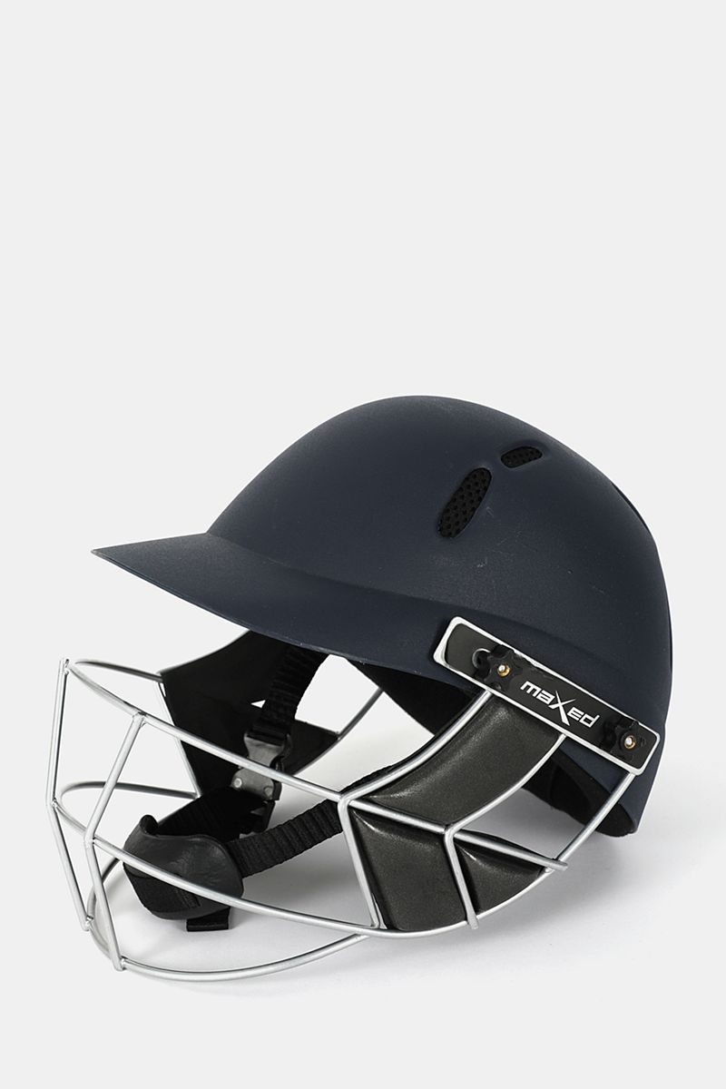 60a063dba Heat Helmet Junior - Cricket - Team Sports