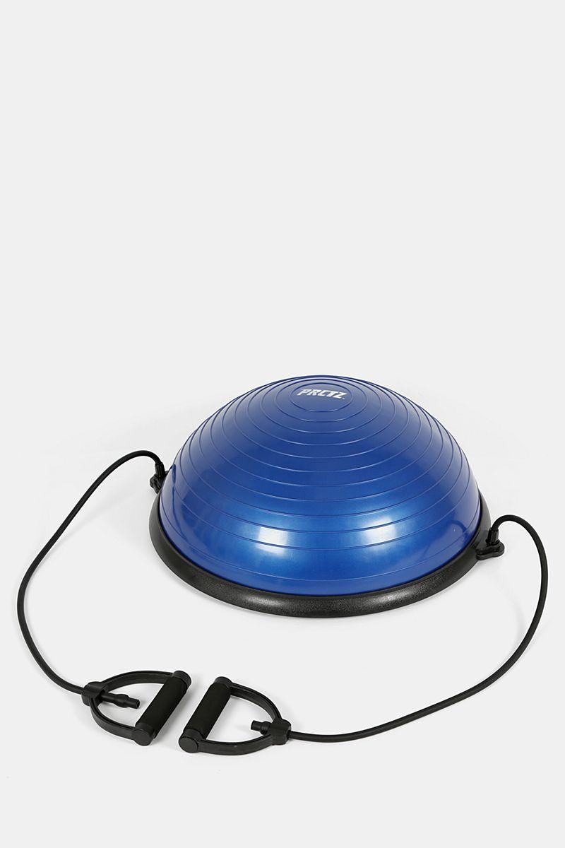Bosu Ball Equipment Ladies