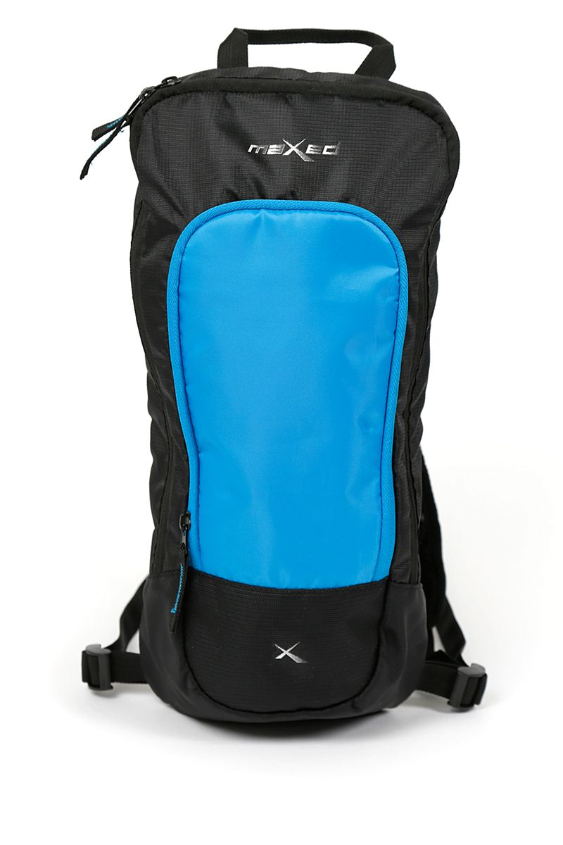 2 Litre Hydration Pack Accessories Equipment Ladies