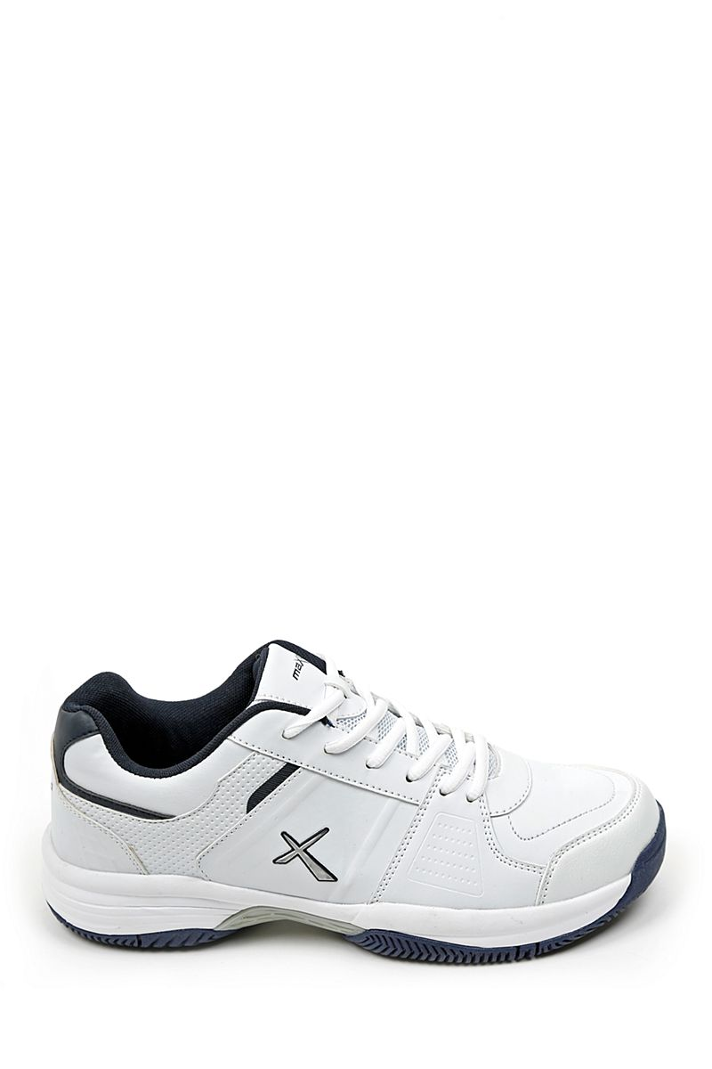 c4e272820218 Home · Individual Sports · Racquet  Ace Tennis Shoes. Download Image